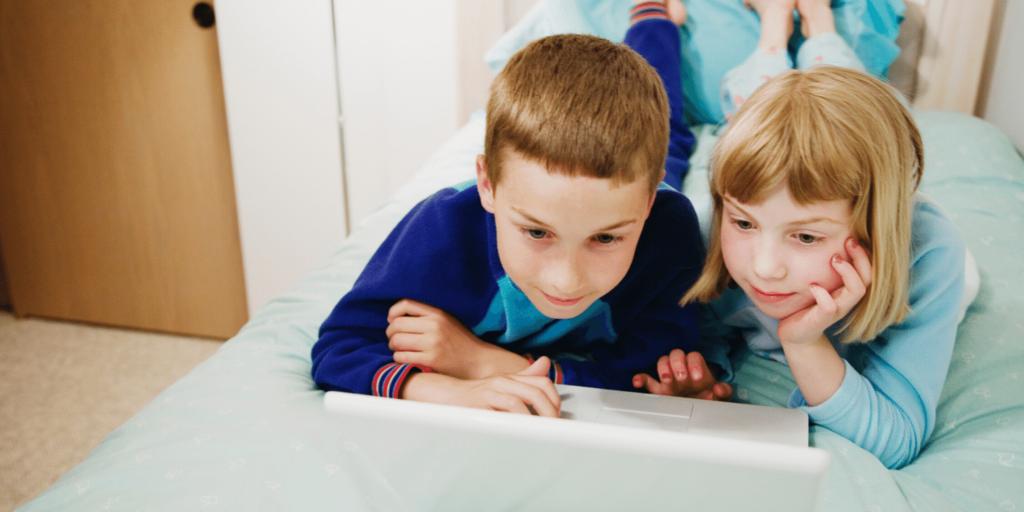 Kids coding